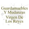 Guardamuebles Y Mudanzas Virgen De Los Reyes