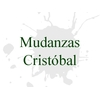 Mudanzas Cristóbal