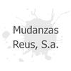 Mudanzas Reus, S.a.