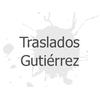 Traslados Gutiérrez