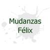 Mudanzas Félix