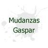 Mudanzas Gaspar