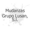 Mudanzas Lusan Málaga