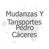Mudanzas Y Tansportes Pedro Cáceres
