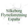 Silkeborg Flytteforretning España