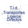 T.l.d. Transportes Ligeros Directos