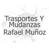 Trasportes Y Mudanzas Rafael Muñoz