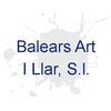 Balears Art I Llar, S.l.