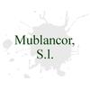 Mublancor, S.l.
