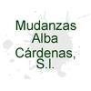 Mudanzas Alba Cárdenas, S.l.