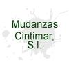 Mudanzas Cintimar, S.l.