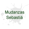 Mudanzas Sebastià