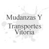 Mudanzas Y Transportes Vitoria