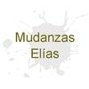 Mudanzas Elías