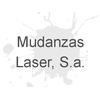 Mudanzas Laser, S.a.