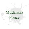 Mudanzas Ponce