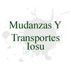 Mudanzas Y Transportes Iosu