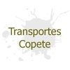 Transportes Copete