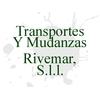 Transportes Y Mudanzas Rivemar, S.l.l.