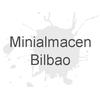 Minialmacen Bilbao
