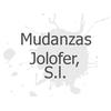 Mudanzas Jolofer, S.l.