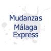 Mudanzas Málaga Express