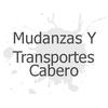 Mudanzas Y Transportes Cabero