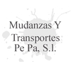 Mudanzas Y Transportes Pe Pa, S.l.