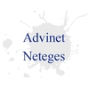 Advinet Neteges