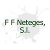 F F Neteges, S.l.