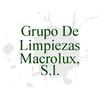 Grupo De Limpiezas Macrolux, S.l.