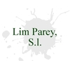 Lim Parey, S.l.
