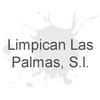 Limpican Las Palmas, S.L.
