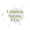 Limpieza Suyma, S.l.u.