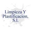 Limpieza Y Plastificacion, S.l.