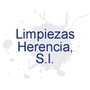 Limpiezas Herencia, S.l.