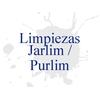 Limpiezas Jarlim / Purlim