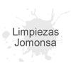 Limpiezas Jomonsa