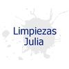Limpiezas Julia