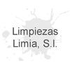 Limpiezas Limia, S.l.