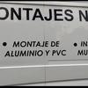 Montajes Navarra