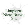 Limpiezas Nieto Bravo, S.L.