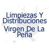 Limpiezas Y Distribuciones Virgen De La Peña