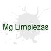 Mg Limpiezas