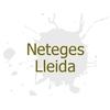 Neteges Lleida