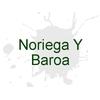 Noriega Y Baroa