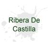 Ribera De Castilla