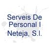 Serveis De Personal I Neteja, S.l.