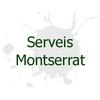 Serveis Montserrat