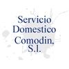 Servicio Domestico Comodin, S.l.